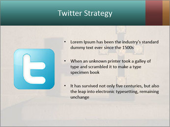 0000083069 PowerPoint Template - Slide 9