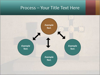 0000083069 PowerPoint Template - Slide 91