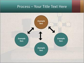 0000083069 PowerPoint Templates - Slide 91