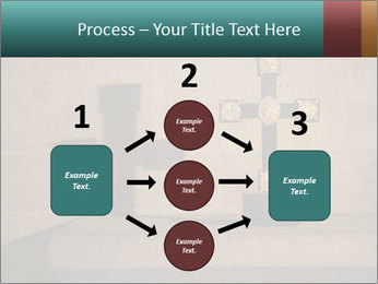 0000083069 PowerPoint Template - Slide 92