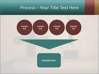 0000083069 PowerPoint Template - Slide 93
