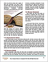 0000083069 Word Templates - Page 4