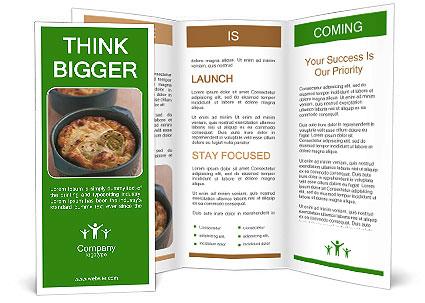 0000083070 Brochure Template