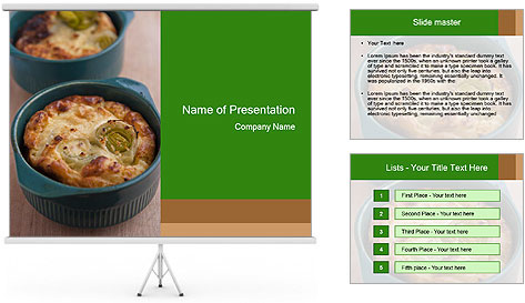 0000083070 PowerPoint Template