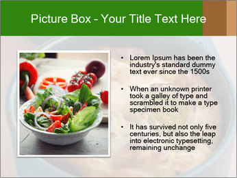 0000083070 PowerPoint Template - Slide 13