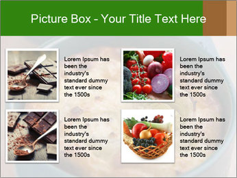 0000083070 PowerPoint Template - Slide 14