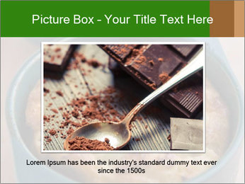 0000083070 PowerPoint Template - Slide 15