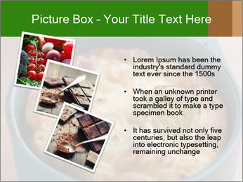 0000083070 PowerPoint Template - Slide 17