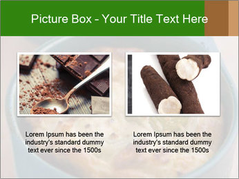 0000083070 PowerPoint Template - Slide 18