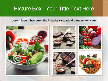 0000083070 PowerPoint Template - Slide 19