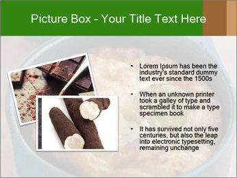 0000083070 PowerPoint Template - Slide 20