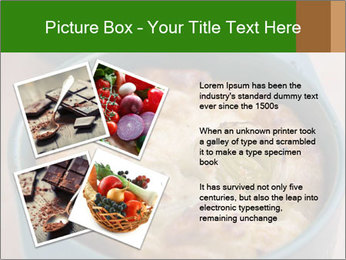 0000083070 PowerPoint Template - Slide 23