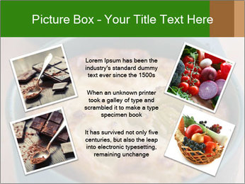 0000083070 PowerPoint Template - Slide 24