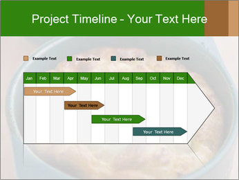 0000083070 PowerPoint Template - Slide 25