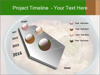 0000083070 PowerPoint Template - Slide 26