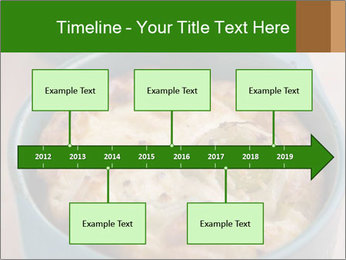 0000083070 PowerPoint Template - Slide 28