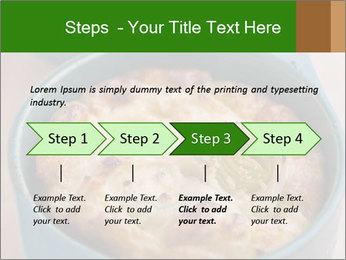0000083070 PowerPoint Template - Slide 4