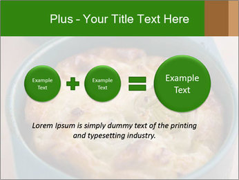 0000083070 PowerPoint Template - Slide 75
