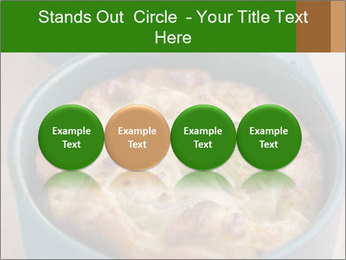 0000083070 PowerPoint Template - Slide 76