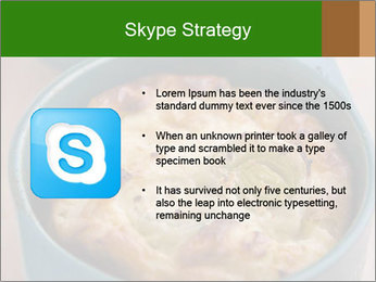 0000083070 PowerPoint Template - Slide 8