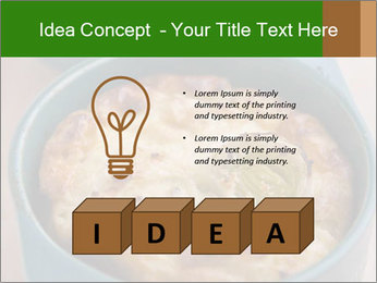 0000083070 PowerPoint Template - Slide 80