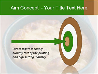 0000083070 PowerPoint Template - Slide 83