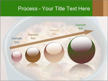 0000083070 PowerPoint Template - Slide 87