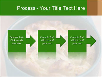 0000083070 PowerPoint Template - Slide 88
