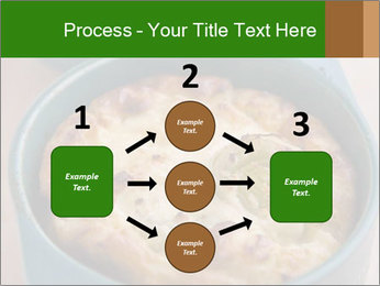 0000083070 PowerPoint Template - Slide 92