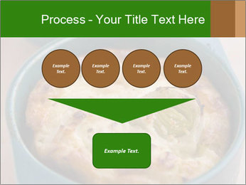 0000083070 PowerPoint Template - Slide 93