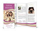 0000083071 Brochure Template