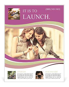 0000083071 Flyer Templates