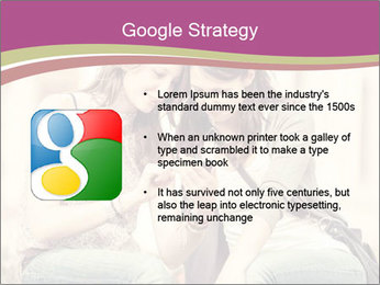 0000083071 PowerPoint Template - Slide 10