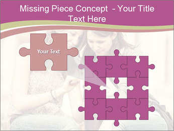 0000083071 PowerPoint Template - Slide 45