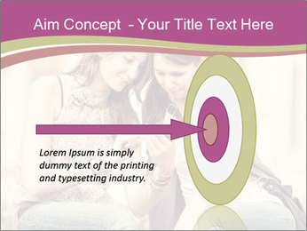 0000083071 PowerPoint Template - Slide 83