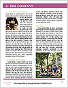 0000083071 Word Template - Page 3