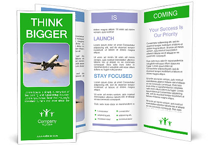 0000083072 Brochure Template
