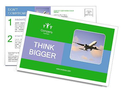 0000083072 Postcard Template