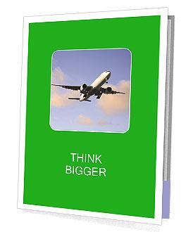 0000083072 Presentation Folder