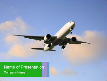 0000083072 PowerPoint Template - Slide 1