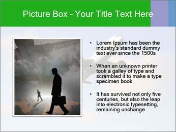 0000083072 PowerPoint Template - Slide 13