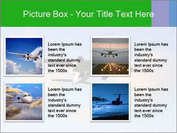 0000083072 PowerPoint Template - Slide 14