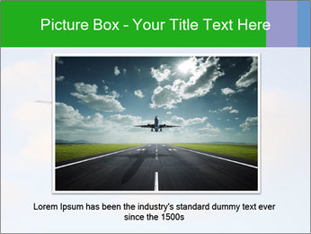 0000083072 PowerPoint Template - Slide 16