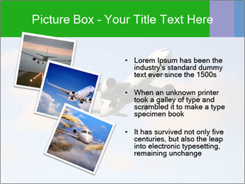 0000083072 PowerPoint Template - Slide 17