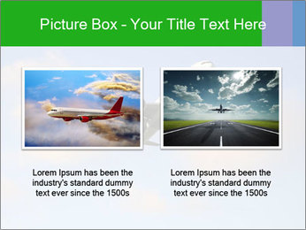 0000083072 PowerPoint Template - Slide 18