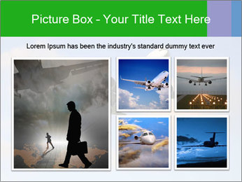0000083072 PowerPoint Template - Slide 19