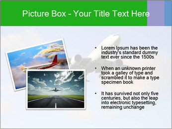 0000083072 PowerPoint Template - Slide 20