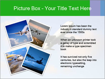 0000083072 PowerPoint Template - Slide 23