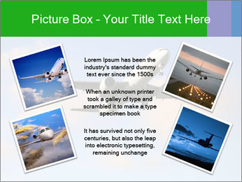 0000083072 PowerPoint Template - Slide 24