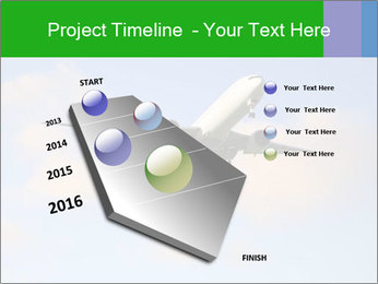 0000083072 PowerPoint Template - Slide 26